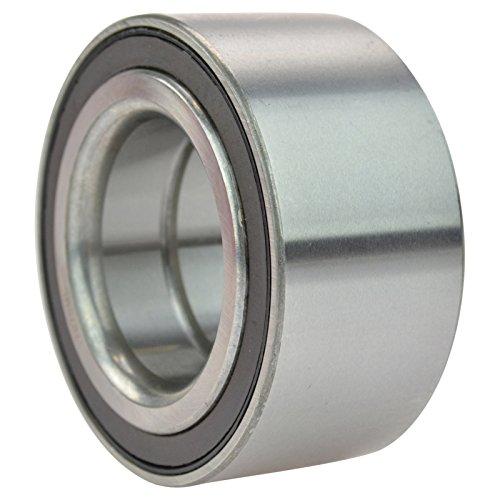 2005 acura tl front wheel bearing - 9