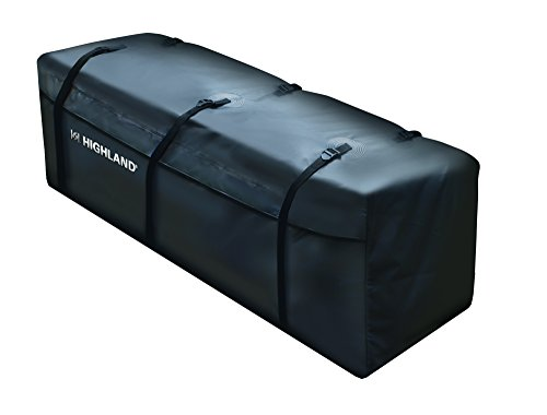 Highland 1041700 Rainproof Cargo Bag