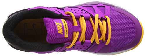 508 ADVANTAGE COURT Purple NIKE VAPOR WOMENS 599364 508 Purple MODA AIR qXZRZt