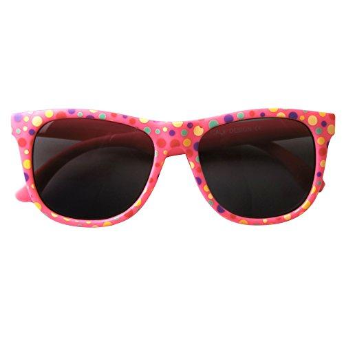 Vintage - W110mm (Hot Pink) ()