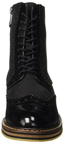 Combat Premio 25256 Boots Tozzi Damen Marco nqxBAUI