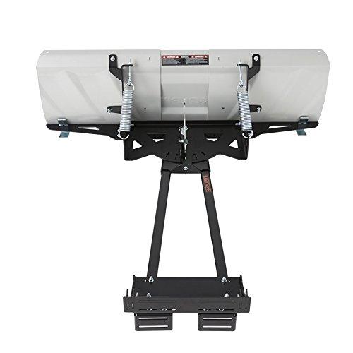 XP 1000 4 2014-2018 Polaris RZR XP 1000 900 4 UTV Switchblade Plow System by Kolpin 17-5000