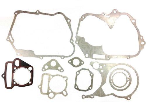 Eninge Gasket Set Lifan 150CC 1P56FMJ DIRT BIKE SSR SDG GS13 -  PCC Motor, PCC GS13