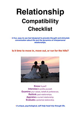 what is compatibility in a relationship