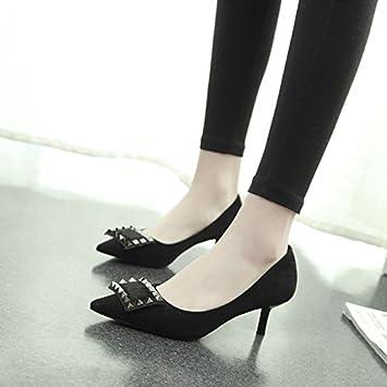 d34bac0aff733 SDKIR-Solo los zapatos