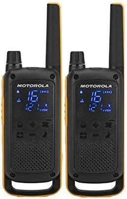 Motorola Talkabout T82 Extrem