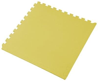 We Sell Mats Interlocking Anti-Fatigue EVA Foam Floor Mat by kenmissyr LLC