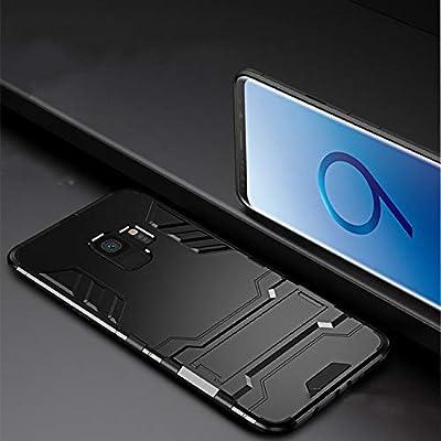 Amazon.com: Phone Cover Case for Samsung S9 S8 S7 S6 Edge ...