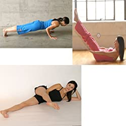 Form Pilates' Pilates Conscience