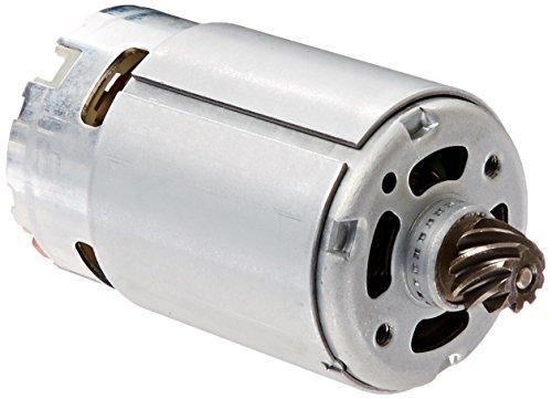 Hitachi 329988 Motor Pinion Set CR10DL CJ10DL Replacement Part