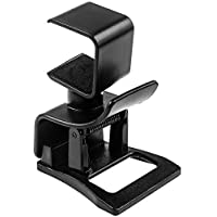 Adjustable TV Clip Mount Holder Stand for Playstation 4 Console PS4 Camera Eye Mount