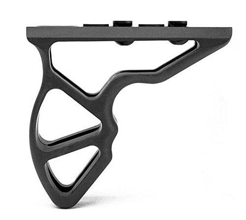 trinity-force-keymod-seige-aluminum-gripblack