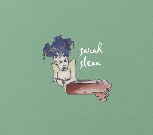 Sarah Slean (83502)