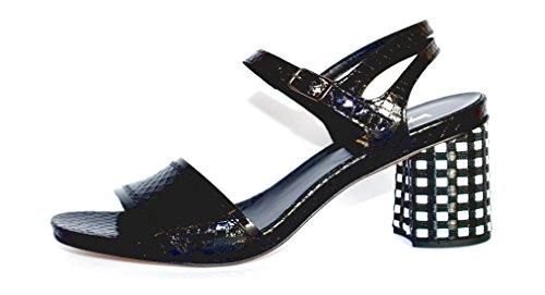 Jeannot 51092 sandalo donna 40