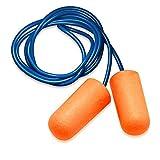 HEAROS Just for Kids Ear Plugs NRR 28 Foam