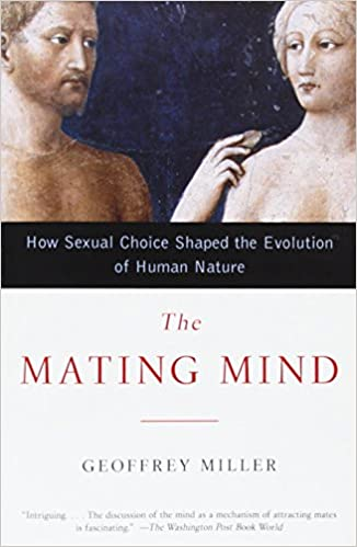 Need help selecting a topic on human-nature relations...?