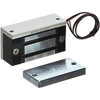 Seco-Larm E-941SA-80Q Mini Maglock, 80 lb.