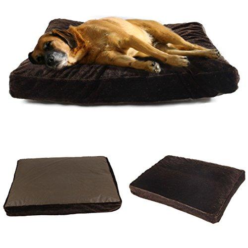1Pcs Top level Popular Pet Bed Cover Size - Spyderco Zippo