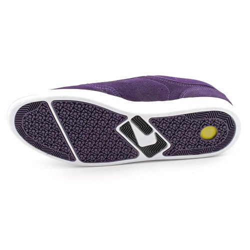 Globe Skateboard Shoes The Odin Dark Crown Size 8