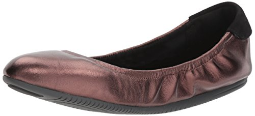 Ballet Magnet Studiogrand Women's Core Cole Haan Convertible Meteor Leather TqAcZB