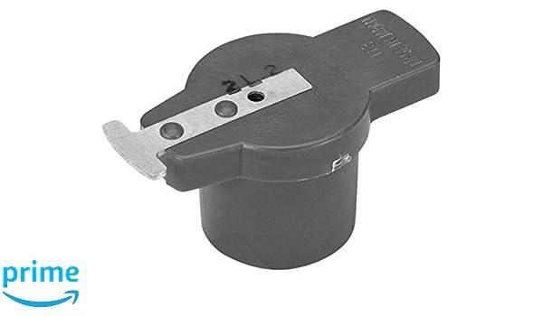 Bosch 04169 Ignition Rotor