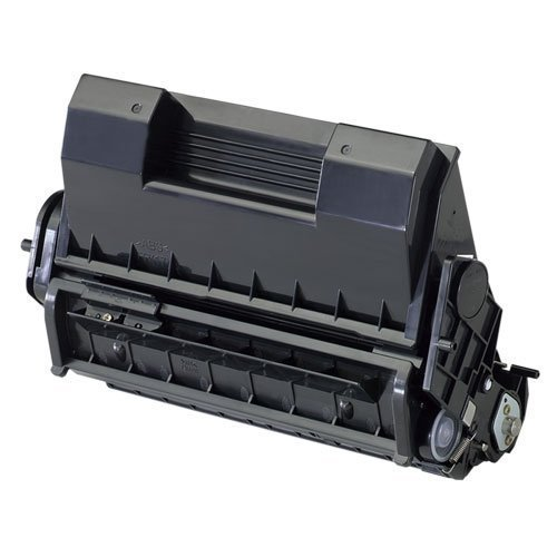 Awesometoner Compatible Okidata OKI 52114501 Toner Cartridge for B6200 B6250 B6300 B6300dn