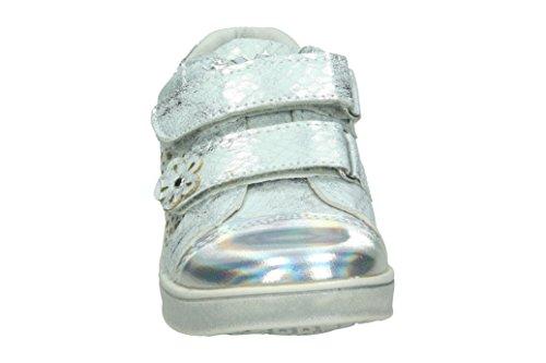 XTI 55544 Silber