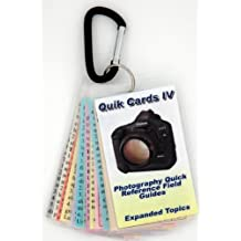 DSLR & SLR Cheatsheets 4. Quick reference cards Digital Camera Guide Photography Manual Tips for Digital or Film SLR cameras Canon Nikon Olympus Sony Fuji Pentax Contax Leica Mamiya Hasselblad Bronica