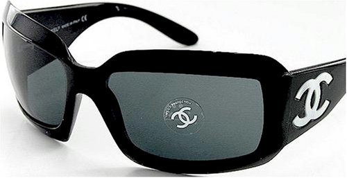 e20fe9af6693e Image Unavailable. Image not available for. Colour  Chanel 5076-H 501 87  Mother Of Pearl 5076H Sunglasses ...