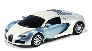 Scalextric - C3173 - Bugatti Veyron