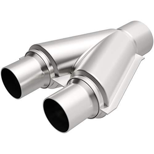 Magnaflow 10768 Stainless Steel 2.5
