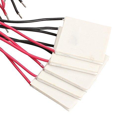 365invent5pcs-tec1-12709-9a-40mm40mm-ceramics-semiconductor-refrigeration-cooling