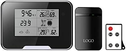 Kobert Goods – Estación meteorológica con cámara y detección de ...