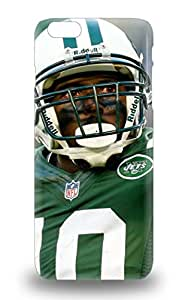 Top Quality 3D PC Soft Case Cover For Iphone 6 Plus 3D PC Soft Case With Nice NFL Pittsburgh Steelers Santonio Holmes #10 Appearance ( Custom Picture iPhone 6, iPhone 6 PLUS, iPhone 5, iPhone 5S, iPhone 5C, iPhone 4, iPhone 4S,Galaxy S6,Galaxy S5,Galaxy S4,Galaxy S3,Note 3,iPad Mini-Mini 2,iPad Air )