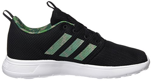 Swifty K Adidas Fitness Seamso Nero negbas Unisex Scarpe Bambini Da Ftwbla – d5wrwB