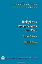 dbq muslim and christan attitiudes towards Ap world history dbq christianity essay sample  these two head faiths both have attitudes towards merchandisers and trade  muslim and christan attitiudes.