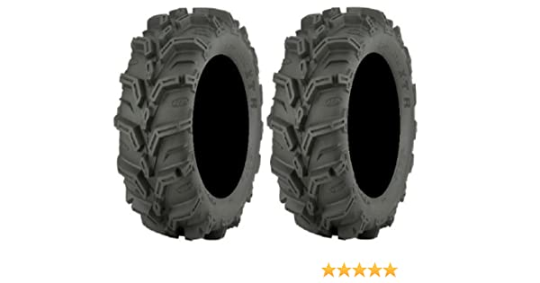 6ply ITP Mud Lite XTR Radial ATV Tire 27x9-12