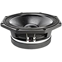 Faital Pro 8PR155 8 MID Vehicle Speakers