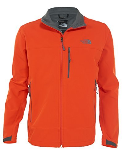 North Face Apex Bionic Jacket Mens Style: C757-P3J Size: XL