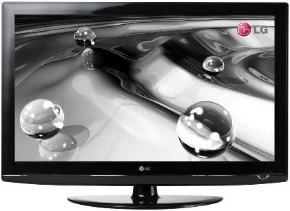 LG 42LF5700- Televisión Full HD, Pantalla LCD 42 pulgadas: Amazon.es: Electrónica