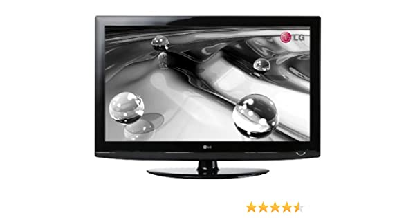 LG 42LF5700- Televisión Full HD, Pantalla LCD 42 pulgadas: Amazon ...