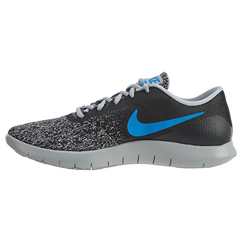 Amazon.com | Nike Mens Flex Contact Lightweight Running Shoe | Road Running