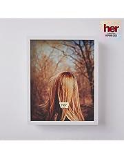Her (Original Score) (Vinyl)