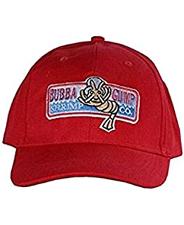 Red Shrimp Cap Halloween Cosplay Cap Adult Unisex Running Baseball Leisure  Hat for Head 57- e6ee675f9ccc