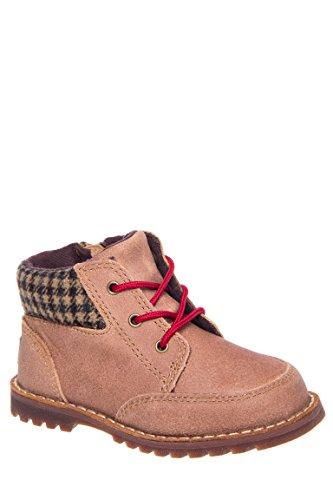 (UGG Australia Orin Chestnut 10 Toddlers Boots)