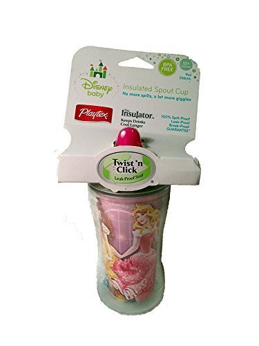 Buy disney princess sippy cups