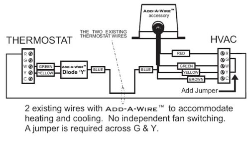 41czvJWFpFL venstar add a wire diagram venstar add a wire diagram  at sewacar.co