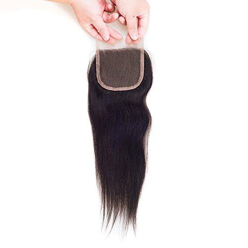 DFX Hair 8