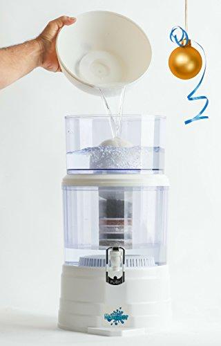 zero water water cooler - 5