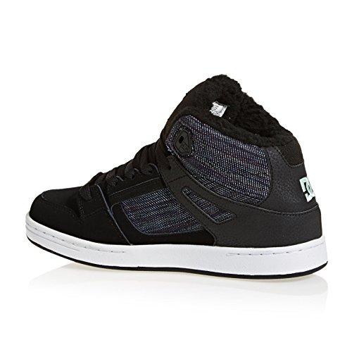 Sneaker MäDchen WNT DC Rebound Sneakers Kinder HqwHRYA